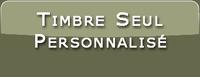 Timbre Personnalisé pour Printy 4910